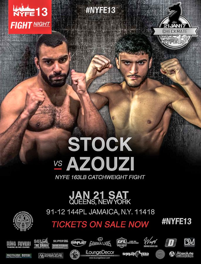 NYFE13_Stock163VSAzouzi